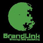logo-brand-link